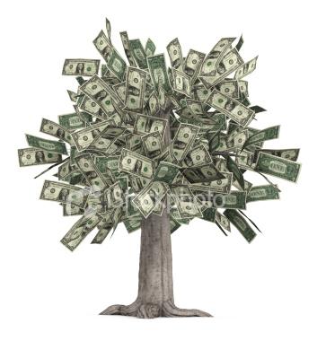 Earn-money-online6